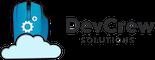 DevCrew Solutions